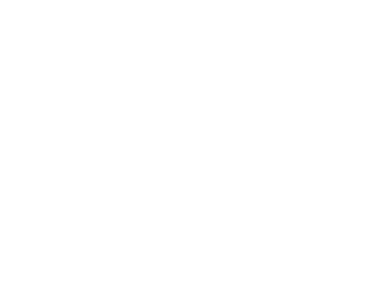 fresh munich