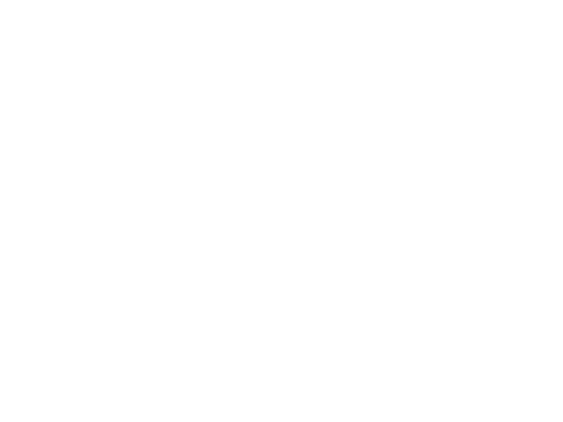 wesystems